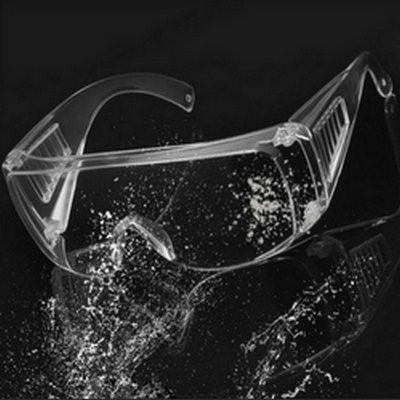 , Safety Glasses, Innovation Lab and Eco-Friendly WorkSpace